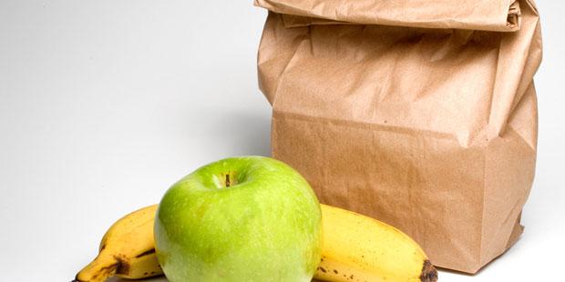 lunch-mitnehmen-als-diabetiker